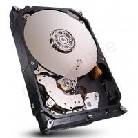 Buy cheap Seagate 3.5in NAS Hard Drive 4TB 64MB SATA Ref ST4000VN000 *3 to 5 Day Leadtime* from wholesalers