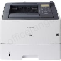 Buy cheap Canon LBP6780x Laser Printer Ref 6469B010 *3 to 5 Day Leadtime* product