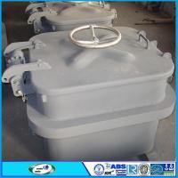 Wholesale A60 Round Watertight Hatch Cover from china suppliers