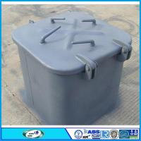 Buy cheap Marine Hatch Cover product