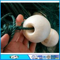 Wholesale PVC Fishing Net Float from china suppliers
