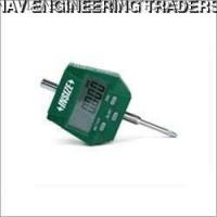 Wholesale Precision Measuring Instruments from china suppliers