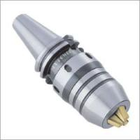 Buy cheap Drill Chuck from wholesalers