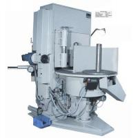 Buy cheap Spring End Grinding Machine from wholesalers