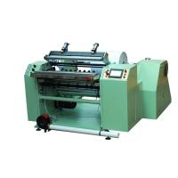 China Automatic ATM/FAX/POS paper slitting machine on sale