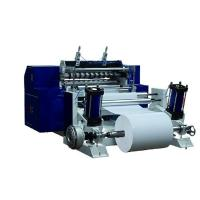 Buy cheap China Manufacturer Automatic POS Thermal Paper Slitting Machine from wholesalers