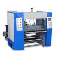 Buy cheap Automatic Thermal Paper Cutting Machine QFJ1200F from wholesalers