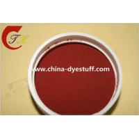Wholesale Acid Red 52 from china suppliers