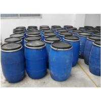 Wholesale No fixing agent K-301 from china suppliers