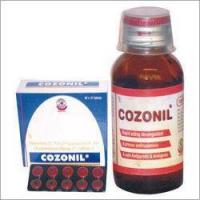 Buy cheap Anti Cold Drugs from wholesalers