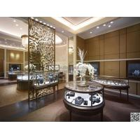 Wholesale JD123 Fashion jewelry display cases from china suppliers