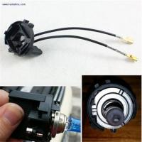 Buy cheap HID adapter holder 42mm COB 2smd festoon bulb from wholesalers