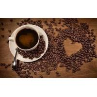 China Coffee Beans on sale