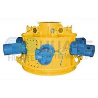 Wholesale Series HFW Pneumatic Classifier from china suppliers