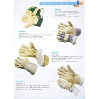 Wholesale Pig Leather Glover from china suppliers