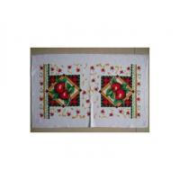 Buy cheap Microfiber kitchen towels wholesale from wholesalers