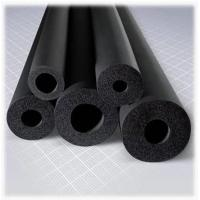 Buy cheap RUBBER FOAM INSULATION TUBE from wholesalers