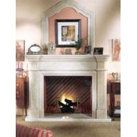 Wholesale fireplace tiles from china suppliers