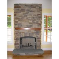 China china outdoor fireplaces on sale