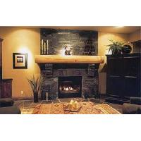 Buy cheap indoor stone fireplaces from wholesalers