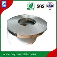 Buy cheap Thermocouple Type K Sheet Chromel Alumel Compensating Strip from wholesalers