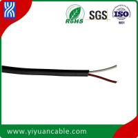 Buy cheap Thermocouple Cable Type J FEP/PVC Thermocouple Compensating Cable(FV-J 7x0.2) from wholesalers