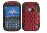 Buy cheap PC+Silicone case for Blackberry 9220/9310/9320 Silicone Products from wholesalers