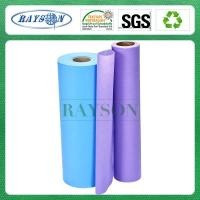 Medical Used SS Spunbond Non Woven Material Manufactures