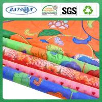 Customize Anti-Fire Non Woven Fabric Manufactures