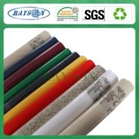 Buy cheap Printing roll table cover different pattern from wholesalers