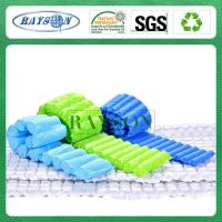 Buy cheap Disposable Waterproof Non Woven For Banquet Used from wholesalers