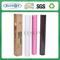 Wholesale Carton packing non woven medical fabric from china suppliers