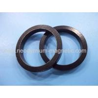 Buy cheap High Quality NBP-8 RING Neodymium Compression Bonded Magnet from wholesalers