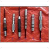 Tungsten Alloy Products Tungsten Alloy Dart Barrel Summ