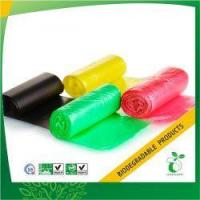 Buy cheap Disposal Infectious Waste Bags Model No:MWB-7 from wholesalers
