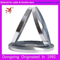 Buy cheap Fire resistant Industrial Flexible Duct 4-60 from wholesalers