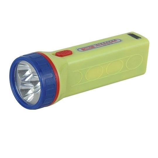Quality rechargeable led flashlights, YD-3210YD-3211 LED Torch for sale