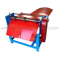 Buy cheap Full Automatic Metal Sheet Slitting Machine from wholesalers