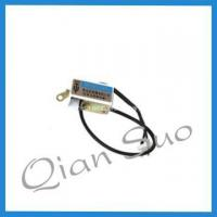 Qian Suo embroidery machine solenoid Manufactures