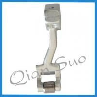 Wholesale BARUDAN TAKE UP LEVER DRIVING LEVER NEW TYPE from china suppliers