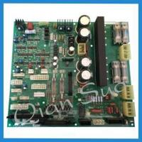 Buy cheap act as a purchasing agent SWF Electromagnet board from wholesalers