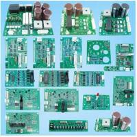 Buy cheap embroidery electronic board as a agent purchasing DAHAO board from wholesalers