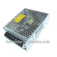 Buy cheap Embroidery Machine Control System Switching Power Supply from wholesalers
