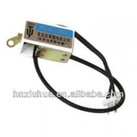 Buy cheap Embroidery Machine Buckle Line Switch from wholesalers