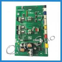 Wholesale SWF embroidery machine control board from china suppliers