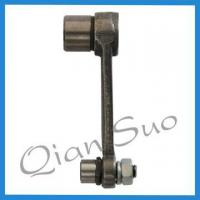 Wholesale take up lever drive lever from china suppliers