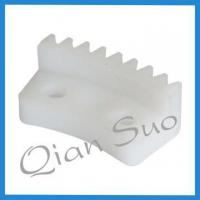 embroidery machine spare parts Manufactures