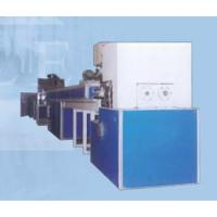 Buy cheap Chocolate Extruder product