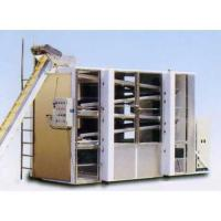 Wholesale Cooling Plants from china suppliers