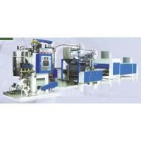 Wholesale Hard Candy Machine from china suppliers
